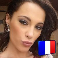Porno en Français